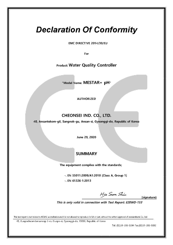 CE 2020 (MESTAR plus EMC for pH).png